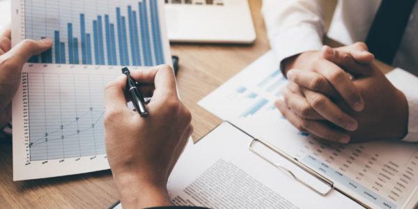 Corporate Performance Management