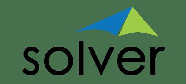 Solver Workshops – LightArc